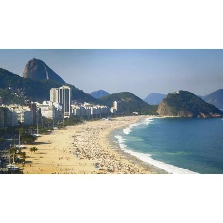 Copacabana - RJ
