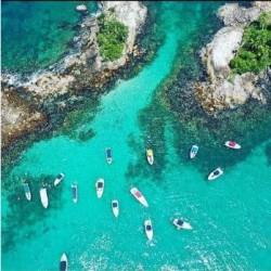 Angra dos Reis - ilha Grande *ESGOTADO*